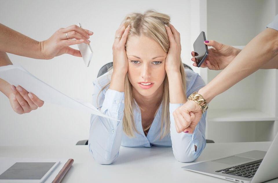 Зуд кожи головы и выпадение волос с луковицей thumbnail