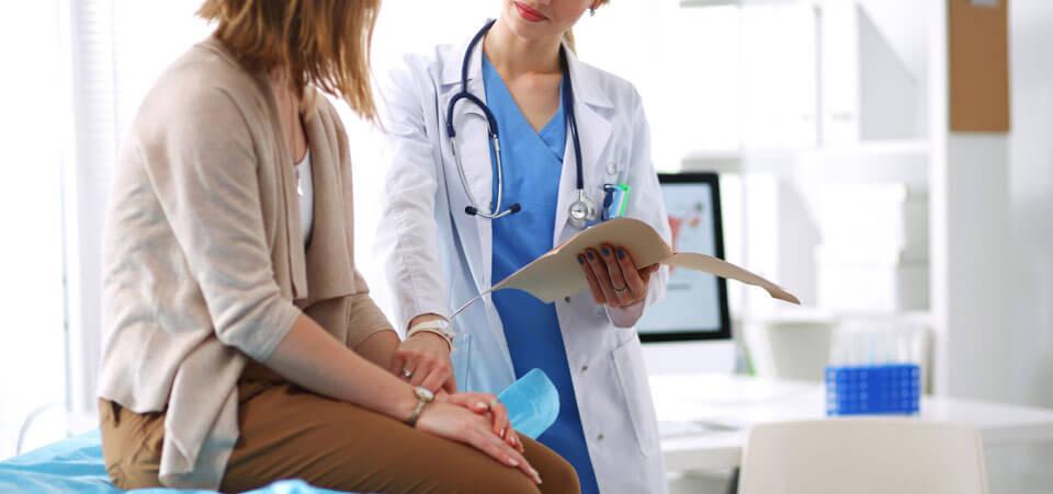 При мочеиспускании жжение боль у женщин что за болезнь thumbnail