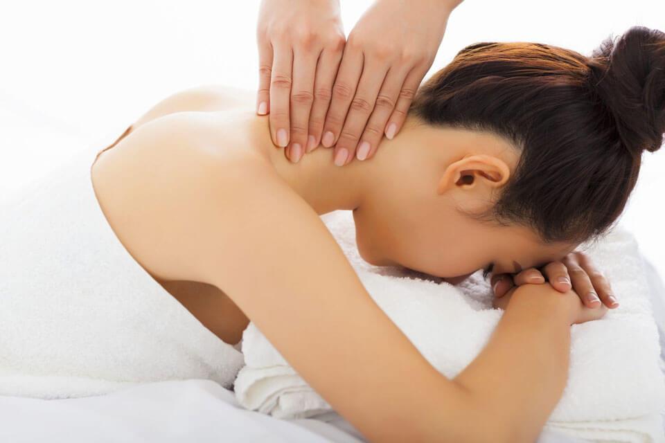 могут ли болеть мышцы шеи сбоку thumbnail