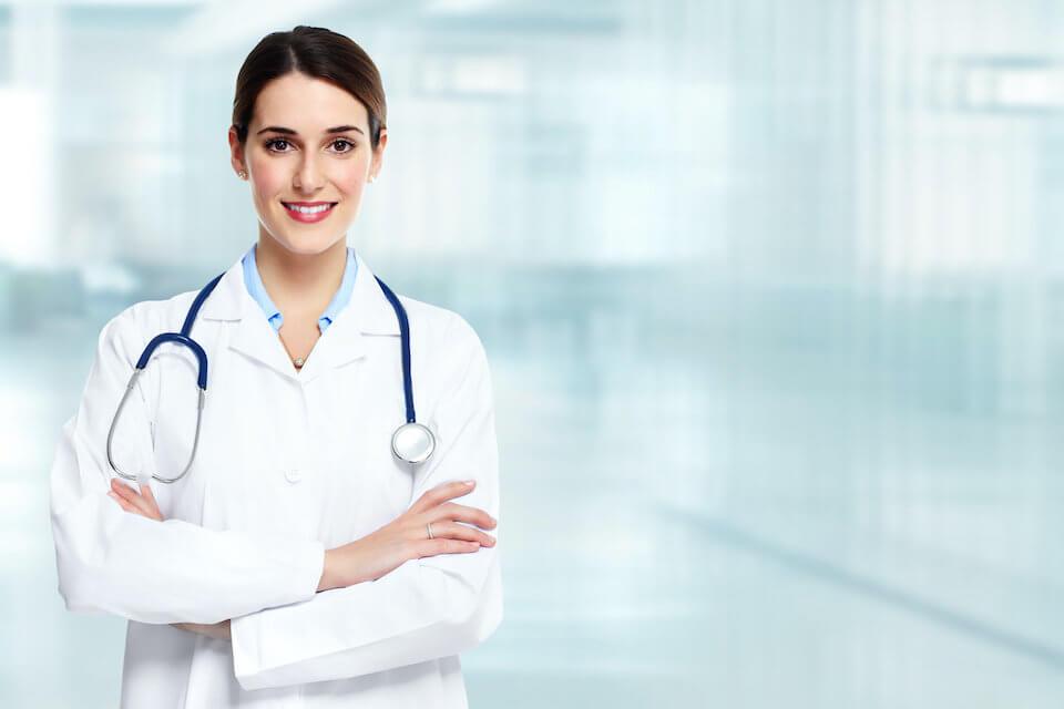 Фиброзно кистозная мастопатия симптомы thumbnail