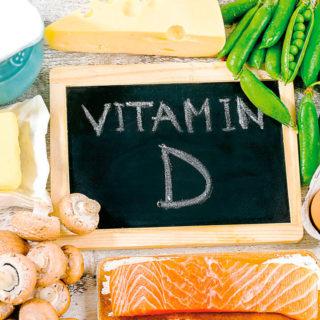 Зачем нужен витамин D и как его правильно принимать
