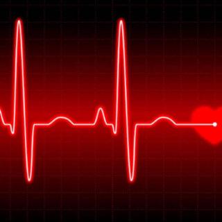 Синусовая аритмия сердца у детей