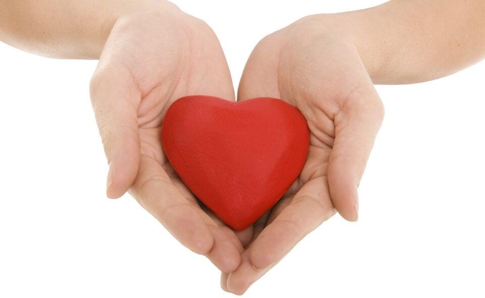 Причины мерцательной аритмии сердца