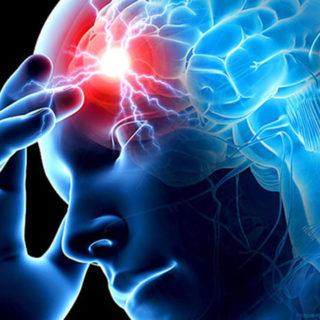 Как распознать инсульт — симптомы и первые признаки приступа