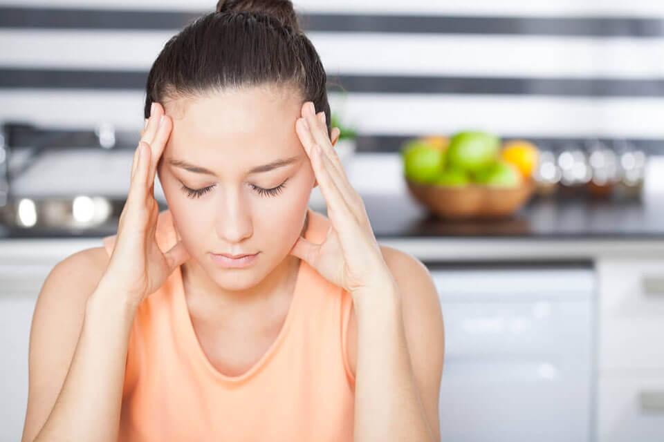 Постоянно хочется спать - причины сонливости у женщин у мужчин, слабость и сонливость у взрослого днем
